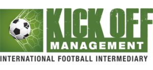 Kick Off Management